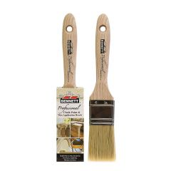 55mm Chalk Paint And Wax Brush
