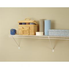 "Prepack Shelf 2' x 12"" Kit"
