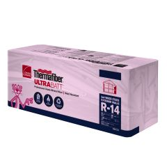 Thermafiber Ultrabatt R1415