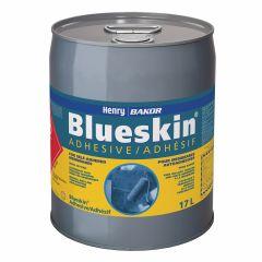 Blueskin Adhesive 17 L