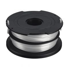 Black & Decker Dual Line Replacement Spool