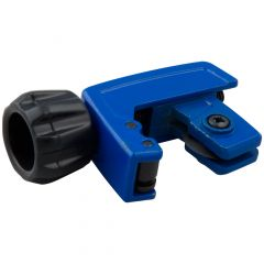 """1/8"""" to 7/8"""" Tube Cutter"""