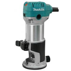 1-1/4 Hp Compact Router