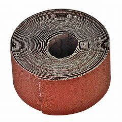"1.5"" x 15' Abrasive Cloth"