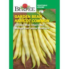 Burpee Assorted Vegetable Seeds