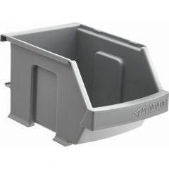 Gladiator Small Item Bins-3/Pack