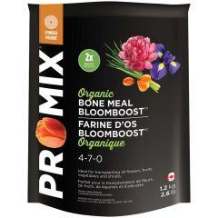 Pro-Mix Organic Bone Meal