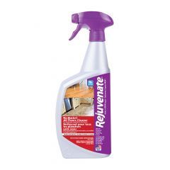 Rejuvenate 32 oz All Floors Cleaner