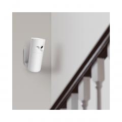 Honeywell Smart Home Security Indoor Motion Viewer