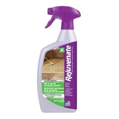 Rejuvenate 32 oz Bio-Enzymatic Tile And Grout Cleaner