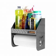 Gladiator Clean-Up Caddy