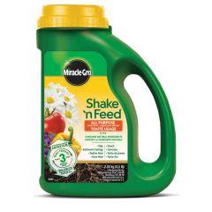 Miracle-Gro Shake 'N Feed All Purpose 2.04 Kg