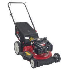 "Troy-Bilt 21"" 159cc 3 In 1 Push Mower"