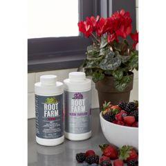 Root Farm Part 1 Base Nutrient 473 ml