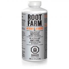 Root Farm PH Balance Down 236 ml
