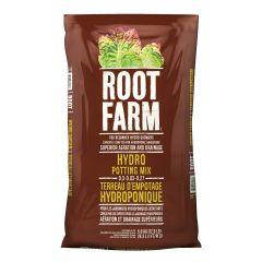Root Farm Potting Mix 28.3 L