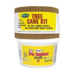 Tree Tanglefoot Tree Care Kit