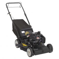 Yard Machines 159cc Self-Propelled Mower