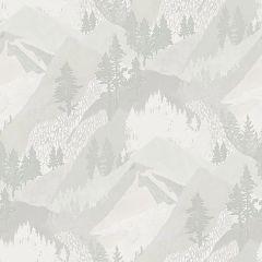 Prepasted Wallpaper Range