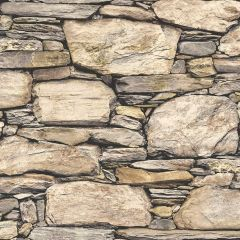 Nuwallpaper Peel And Stick Hadrian Stone