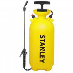 Stanley 2 Gallon Pressure Sprayer