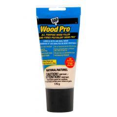 Dap Wood Pro Latex All Purpose Wood Filler 170g