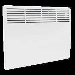 Global Commander 1000W Convector Heater