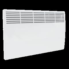 Global Commander 1500W Convector Heater