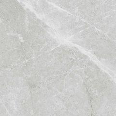 """12"""" x 12"""" Petra Grigio Floor Tile"""