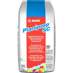Mapei Planiprep SC 4.5 Kg