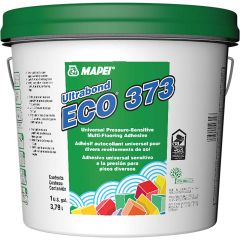 Ultrabond Eco 373 Multi-use Adhesive 3.78 L