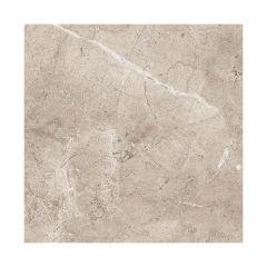 """13"""" x 13"""" Regency Sand High Definition Porcelain Tile"""