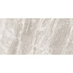 "12""x24"" Stella Argento Mayfair Porcelain Tile 15.5 Sq-Ft/Box"