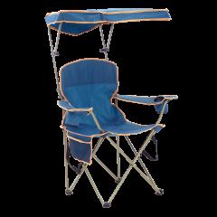 Max Shade Chair