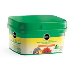 Miracle-gro Water Soluble All Purpose 24-8-16 500 g