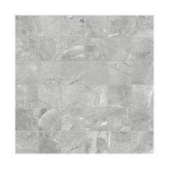 "2"" x 2""  Mica Regency Porcelain Mosaics 11.47 Sq-ft/Box"