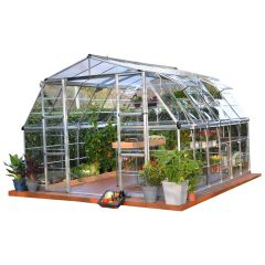 12' x 12' Americana Greenhouse