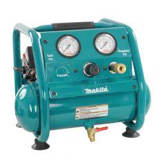 1 Horse Power Peak Air Compressor