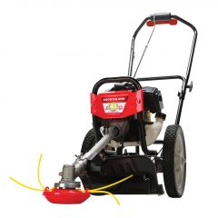 Southland 43cc String Trimmer Mower