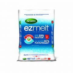 Scotts Ezmelt Ice Melter 20 Kg