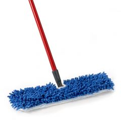 Flip Mop Microfiber and Refill