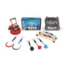 Ninja Line Kit