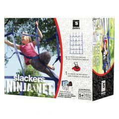 Ninja Net