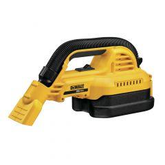 20v Cordless Vacuum