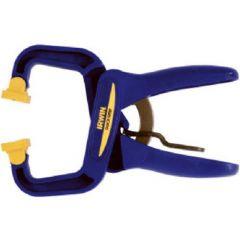 Handi-clamp 2 Inch