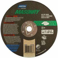 """7"""" x 1/8"""" x DM-5/8 Circular Saw Masonry Cut-Off Blade"""
