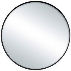 """28"""" Diameter Mirror"""