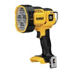 DeWalt 20V 1000 Lumens LED Handheld Spotlight Tool
