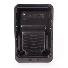 Mini Roller Tray