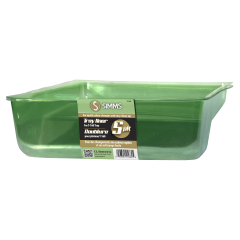 Tray Liner-5/Pack